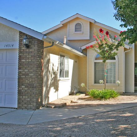 Rent this 3 bed house on Elizabeth Lake Rd in Lake Hughes, CA