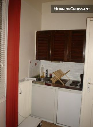 Rent this 0 bed room on Kinésithérapie Maroufin Thierry in 22 Rue du Maréchal Juin, 94700 Maisons-Alfort