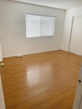 Rent this 1 bed room on China Garden in 14825 Jeffrey Road, Irvine
