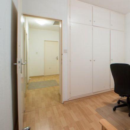 Rent this 4 bed room on Spandau in Leubnitzer Weg 11, 13593 Berlin