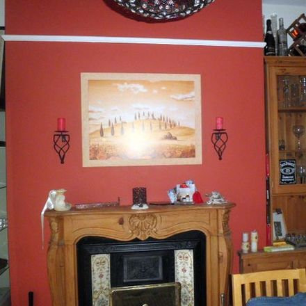 Rent this 1 bed house on Inchicore B ED in Dublin, County Dublin