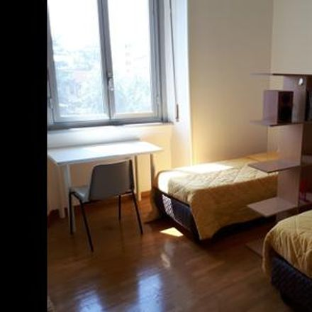 Rent this 1 bed room on Milan in Municipio 4, LOMBARDY