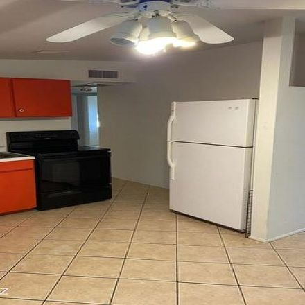 Rent this 2 bed condo on 1309 East Nevada Drive in Tucson, AZ 85706