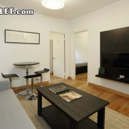 Rent this 3 bed apartment on 174 Elizabeth Street in New York, NY 10012