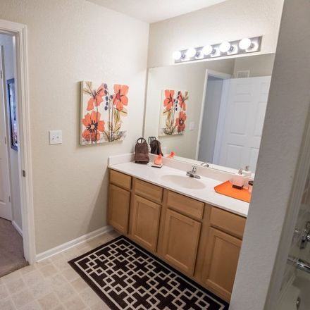 Rent this 2 bed apartment on 710 Huntindon Road in Hattiesburg, MS 39402