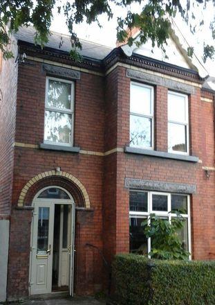 Rent this 1 bed house on Sherrard Court in Ballybough B ED, Dublin
