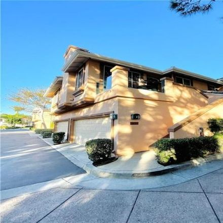 Rent this 2 bed house on 1502 Solvay Aisle in Irvine, CA 92606