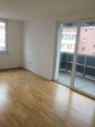 Rent this 2 bed apartment on Anno 1905 in Holstenplatz 17, 22765 Hamburg