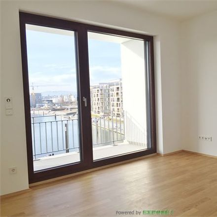 Rent this 4 bed apartment on Hafenschule in Nordring, 63067 Offenbach am Main