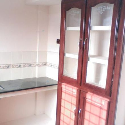 Rent this 2 bed apartment on Reliance Digital in Salem-Kochi-Kanyakumari Highway, Edappally