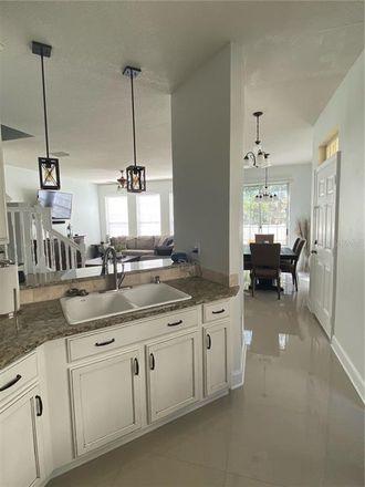 Rent this 3 bed townhouse on 27837 Pleasure Ride Loop in Wesley Chapel, FL 33544