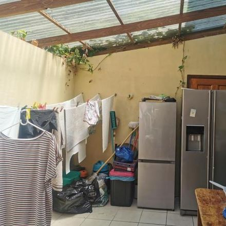 Rent this 3 bed house on Iwula Road in Zamokuhle, Forest Hills