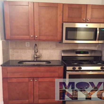 Rent this 2 bed apartment on 1 Arden Street in New York, NY 10040