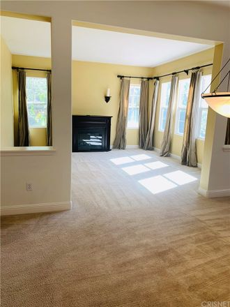 Rent this 5 bed house on 1776 Peregrine Court in Simi Valley, CA 93065