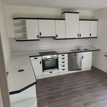 Rent this 2 bed apartment on Lower Saxony