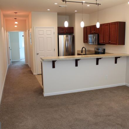 Rent this 1 bed apartment on Manion Family Chiropractic in 8 West Oakland Avenue, Doylestown
