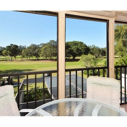 Rent this 3 bed condo on 2115 Harbourside Drive in Longboat Key, FL 34228