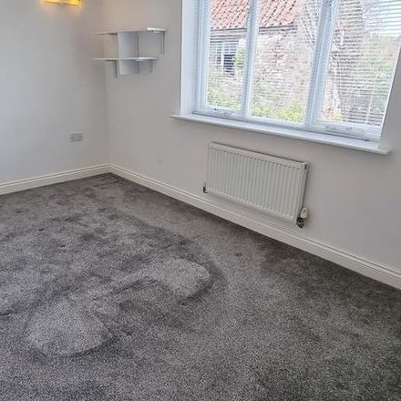Rent this 2 bed house on The Old Racing Stables in Beverley HU17 8DH, United Kingdom