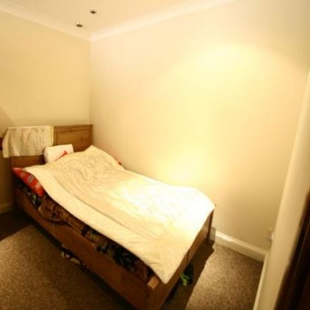 Rent this 2 bed apartment on Regent Court in High West Street, Gateshead NE8 1BN