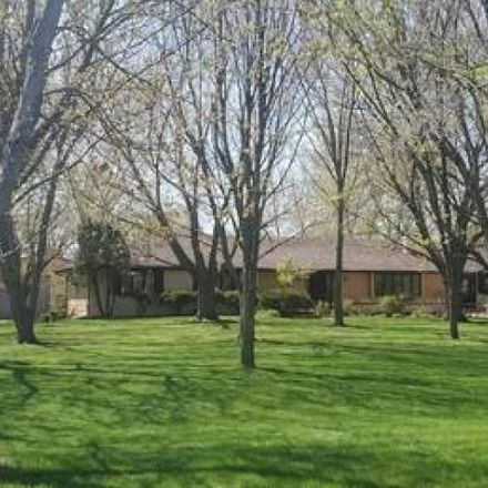 Rent this 6 bed house on 9304 Northwest Beaver Drive in Johnston, IA 50131