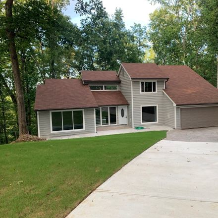 Rent this 5 bed house on 430 Clear Creek Terrace in Roswell, GA 30076
