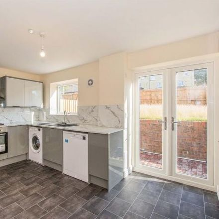 Rent this 3 bed house on unnamed road in Varteg NP4 7QJ, United Kingdom