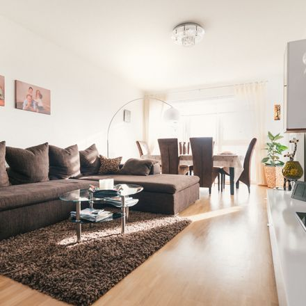 Rent this 2 bed apartment on Winsener Straße 61 in 21077 Hamburg, Germany