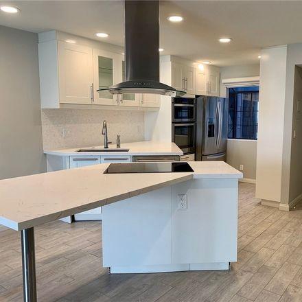 Rent this 1 bed condo on 26701 Quail Creek in Laguna Hills, CA 92656
