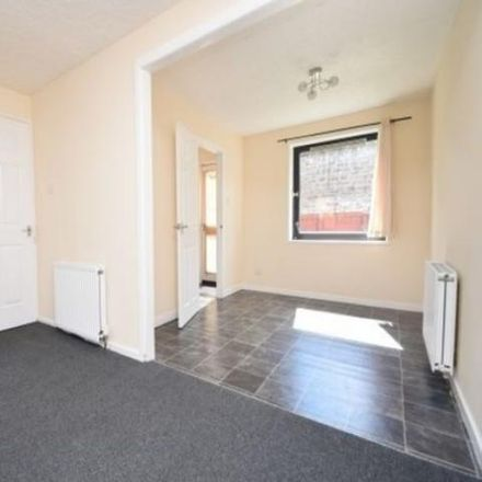 Rent this 2 bed house on Brown Street in Inverness IV3 8BX, United Kingdom
