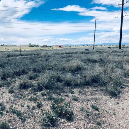 Rent this 0 bed house on E Sapinero Dr in Pueblo, CO