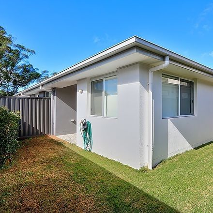 Rent this 2 bed house on 35B Toral Drive