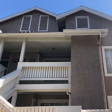 Rent this 2 bed condo on 25 Woodleaf in Irvine, CA 92614