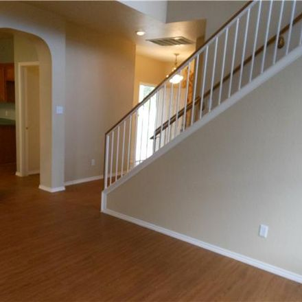 Rent this 4 bed house on 4482 Mather in Kyle, TX 78640