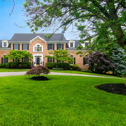 Rent this 5 bed house on 21 Dearborn Drive in Holmdel Township, NJ 07733
