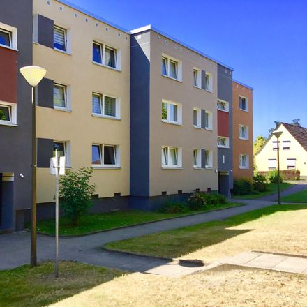 Rent this 4 bed apartment on Kiepeweg 1 in 44357 Dortmund, Germany