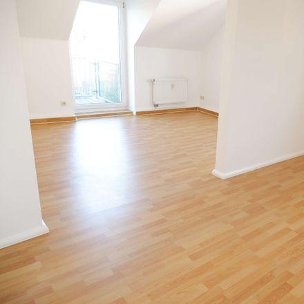 Rent this 1 bed loft on Hartmannsdorf in SAXONY, DE