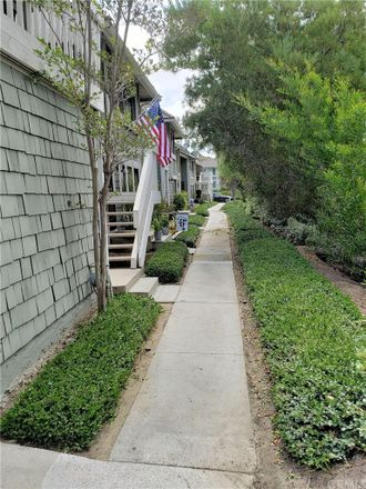 Rent this 1 bed condo on Lake Forest in CA, US