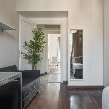Rent this 5 bed room on Webstrike Srl in Piazza Umanitaria, 2