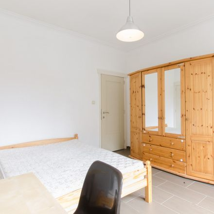 Rent this 6 bed room on Rue Gustave Gilson - Gustave Gilsonstraat 83 in 1090 Jette, Belgium