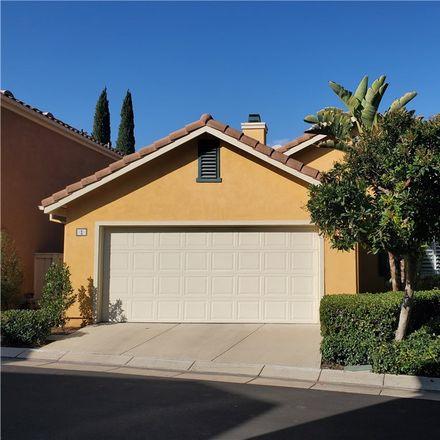 Rent this 3 bed loft on 1 La Ronda in Irvine, CA 92606
