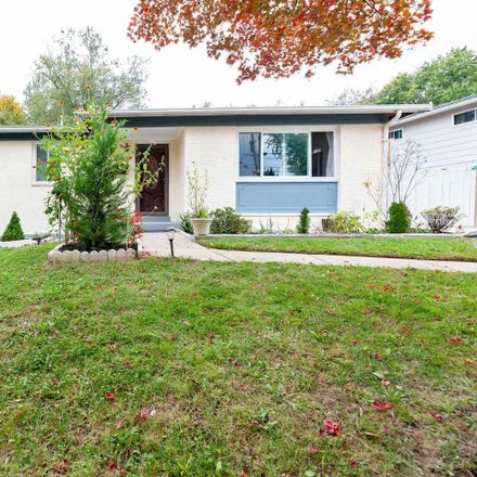 Rent this 5 bed house on 9523 Lawnsberry Terrace in Silver Spring, MD 20901