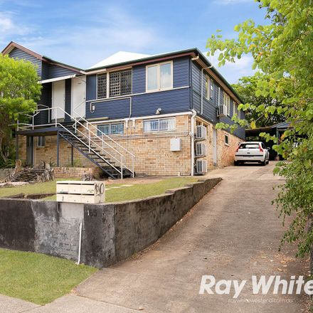 Rent this 1 bed apartment on 3/185 Newmarket Road