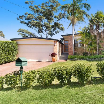 Rent this 4 bed house on 38 Rangers Retreat Road