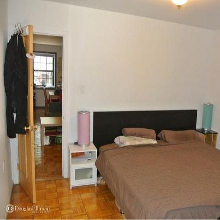 Rent this 2 bed apartment on 342 State Street in New York, NY 11217