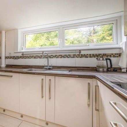Rent this 2 bed house on Allanfauld Road in Cumbernauld G67 1EX, United Kingdom