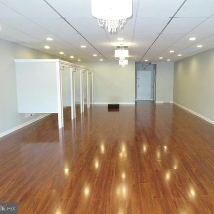 Rent this null bed apartment on East Butler Avenue in Ambler, PA 19002