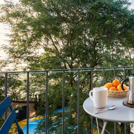 Rent this 3 bed apartment on 23 in Giorgeta, Avinguda de Giorgeta