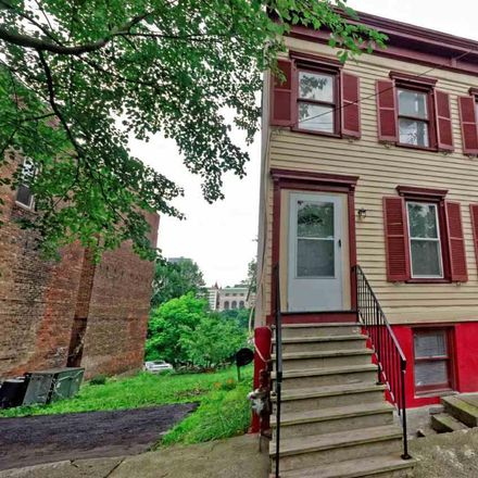 Rent this 3 bed house on 70 1st Street in Albany, NY 12210