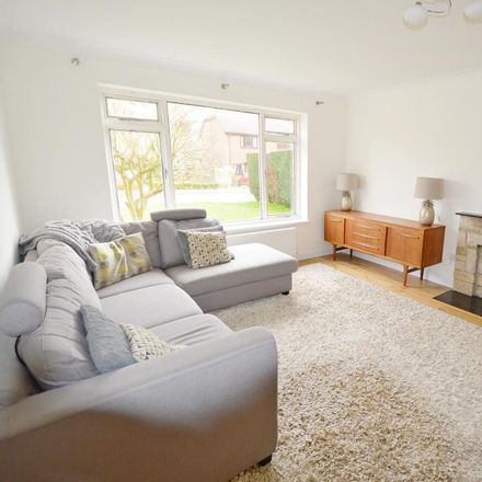 Rent this 4 bed house on The Cylinders in Chichester GU27 3EL, United Kingdom