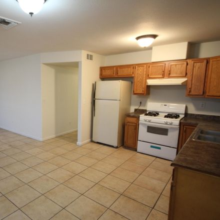 Rent this 4 bed apartment on 1714 South 7th Avenue in Phoenix, AZ 85007